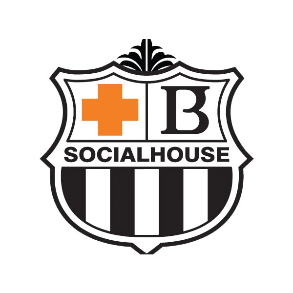 Browns Social House