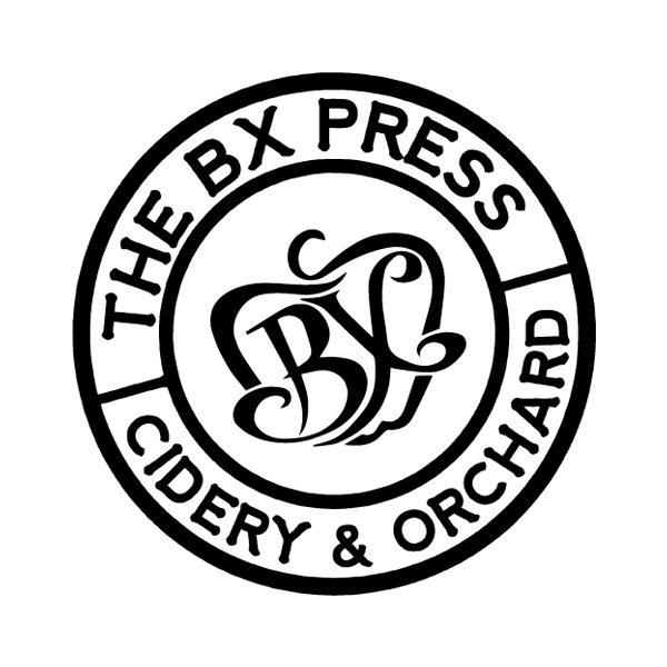 The BX Press Cidery & Orchard