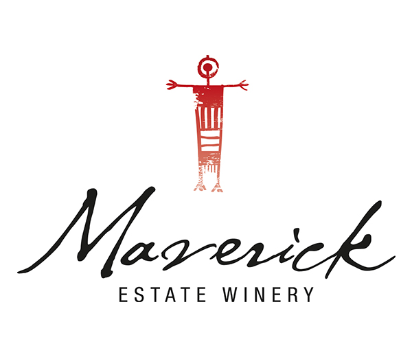 Maverick Estate Winery