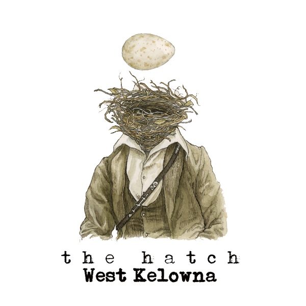 The Hatch West Kelowna