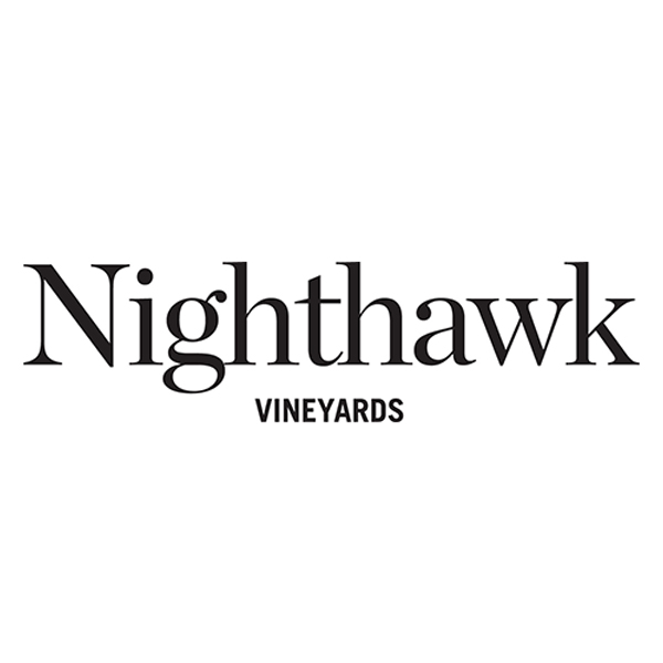 Nighthawk Vineyards